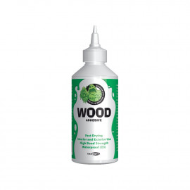 Glue Monster Wood Adhesive 250ml