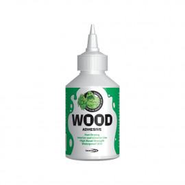 Glue Monster Wood Adhesive 125ml