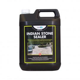 Indian Stone Sealer_5L
