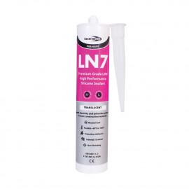 LN7 Sealant