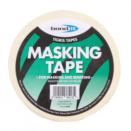 Masking Tape 75mm