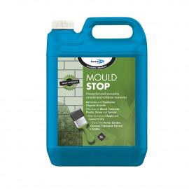 Mould Stop 5L