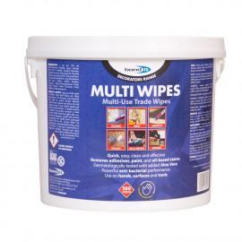 Multi-Wipes 300s