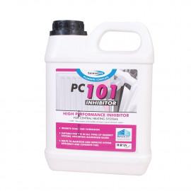 PC101 Inhibitor