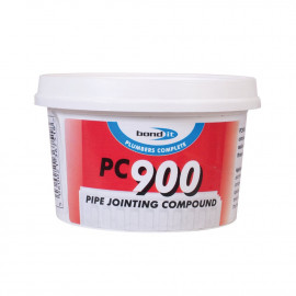 PC900 Jointing Compound
