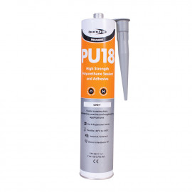 PU18 Sealant and Adhesive