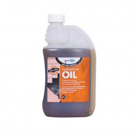 Patination Oil 500ml