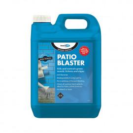 Patio Blaster 2.5L