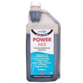 Power Mix_1L