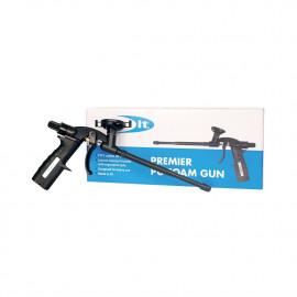 Premier Foam Gun