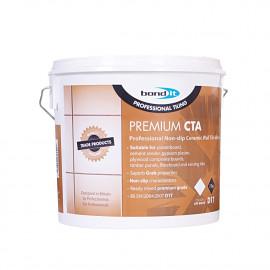 Premium CTA 7.5Kg