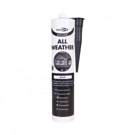 Rain Mate All Weather Sealant