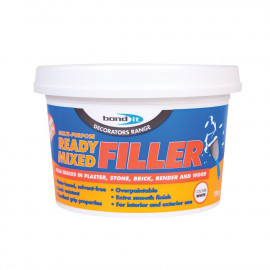 Ready Mixed Multi Purpose Filler