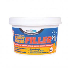 Ready Mixed Multi Purpose Filler