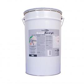 Sealacryl 20Kg