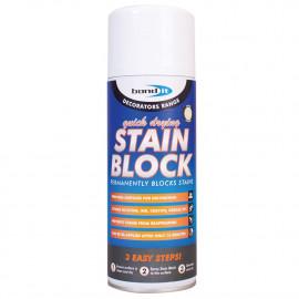Stain Block