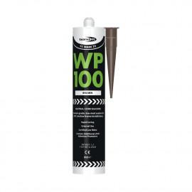 WP100 Brown