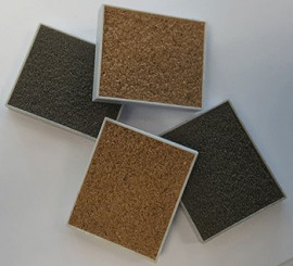 Wide Gap All Weather Joint-Fill Paving Compound