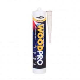 Wood Pro Wood Adhesive